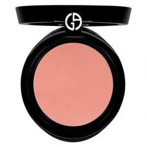 Giorgio Armani Cheek Fabric Poskipuna