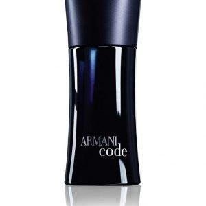Giorgio Armani Code Edt Tuoksu 50 ml