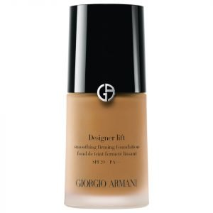 Giorgio Armani Designer Lift Foundation 30 Ml Various Shades 8