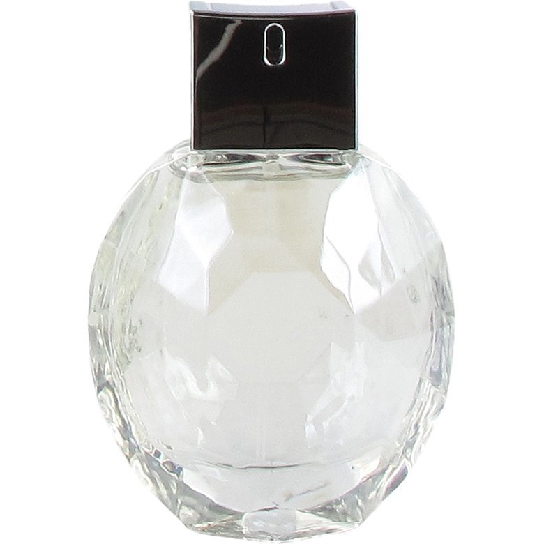 Giorgio Armani Diamonds EdP EdP 50ml