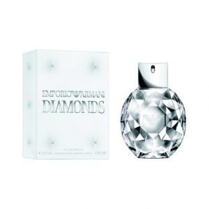 Giorgio Armani Diamonds She Edp Tuoksu 30 ml