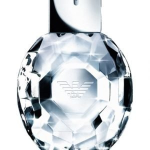 Giorgio Armani Diamonds She Edp Tuoksu 50 ml