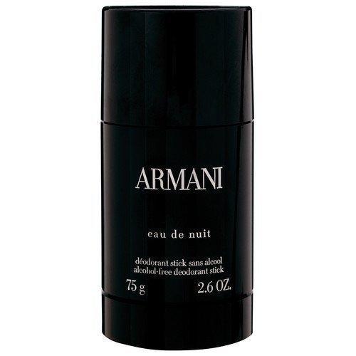Giorgio Armani Eau De Nuit Pour Homme Deodorant Stick