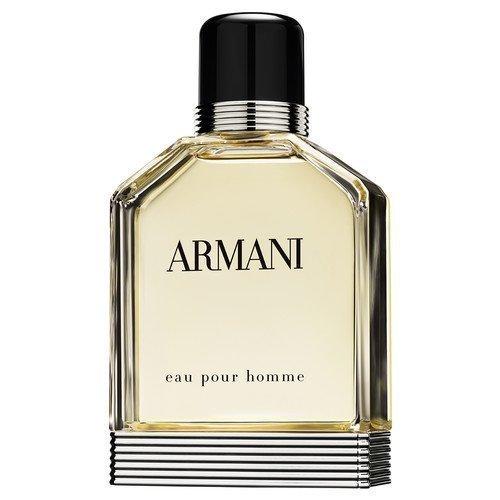 Giorgio Armani Eau Pour Homme EdT 50 ml
