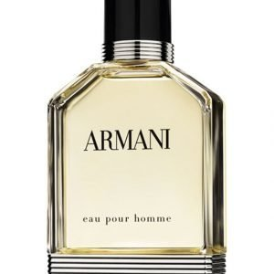 Giorgio Armani Eau Pour Homme Edt Tuoksu 50 ml