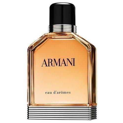 Giorgio Armani Eau d'Arômes Pour Homme EdT 100 ml