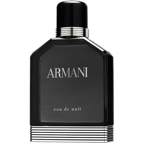 Giorgio Armani Eau de Nuit Pour Homme EdT EdT 100ml