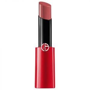 Giorgio Armani Ecstasy Shine Lipstick Various Shades 100