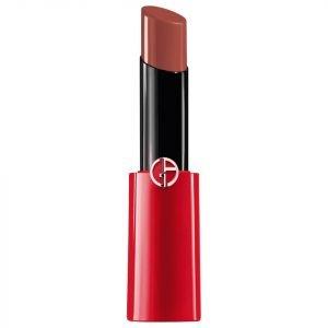 Giorgio Armani Ecstasy Shine Lipstick Various Shades 101