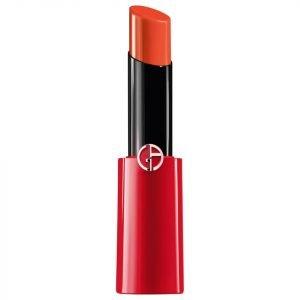 Giorgio Armani Ecstasy Shine Lipstick Various Shades 302