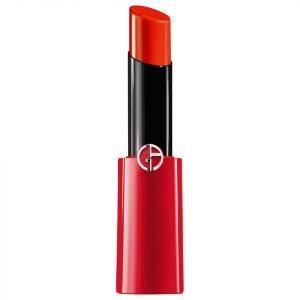 Giorgio Armani Ecstasy Shine Lipstick Various Shades 303