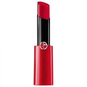 Giorgio Armani Ecstasy Shine Lipstick Various Shades 401
