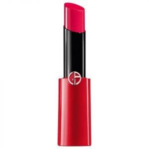 Giorgio Armani Ecstasy Shine Lipstick Various Shades 500