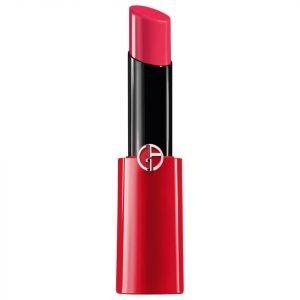 Giorgio Armani Ecstasy Shine Lipstick Various Shades 501