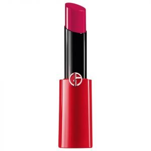 Giorgio Armani Ecstasy Shine Lipstick Various Shades 502