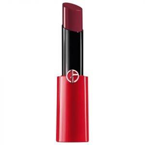 Giorgio Armani Ecstasy Shine Lipstick Various Shades 504
