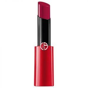 Giorgio Armani Ecstasy Shine Lipstick Various Shades 505