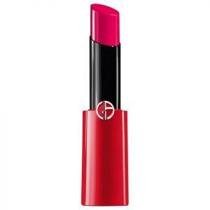 Giorgio Armani Ecstasy Shine Lipstick Various Shades 506