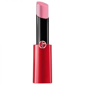 Giorgio Armani Ecstasy Shine Lipstick Various Shades 507