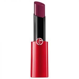Giorgio Armani Ecstasy Shine Lipstick Various Shades 601
