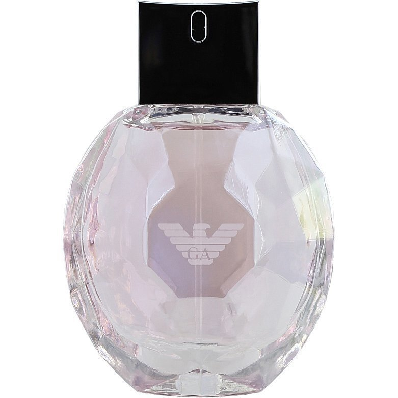 Giorgio Armani Emporio Armani Diamonds Rose EdT EdT 50ml