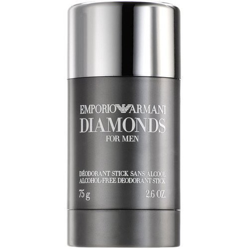 Giorgio Armani Emporio Armani Diamonds for Men Deodorant Stick