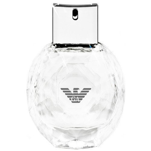 Giorgio Armani Emporio Armani Diamonds for Women EdP 30 ml