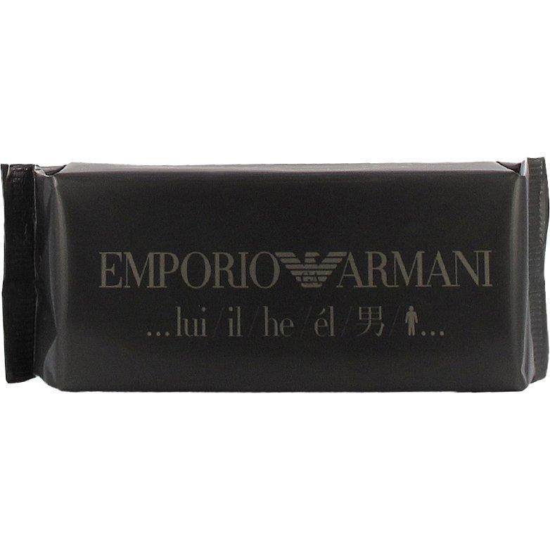 Giorgio Armani Emporio He EdT EdT 50ml