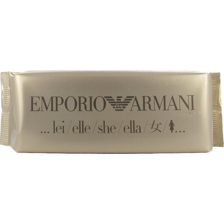 Giorgio Armani Emporio She EdP EdP 100ml