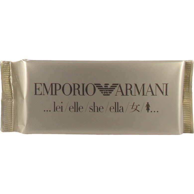Giorgio Armani Emporio She EdP EdP 50ml