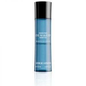 Giorgio Armani Eye Makeup Remover 100 Ml