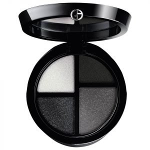 Giorgio Armani Eyes To Kill Eye Quattro Palette Notorious