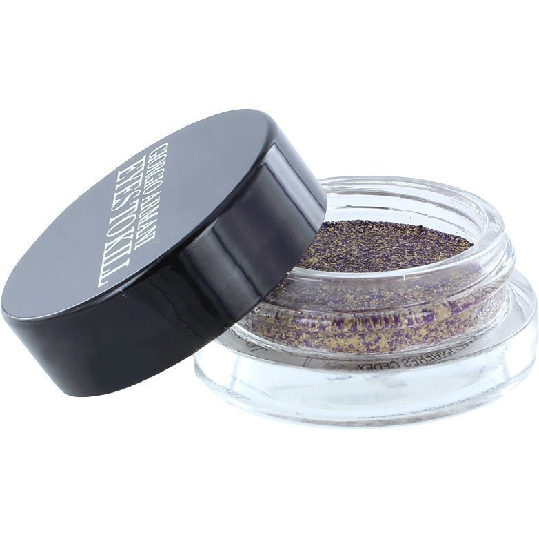 Giorgio Armani Eyes To Kill Eyeshadow Intense N°03 Purpura 4g