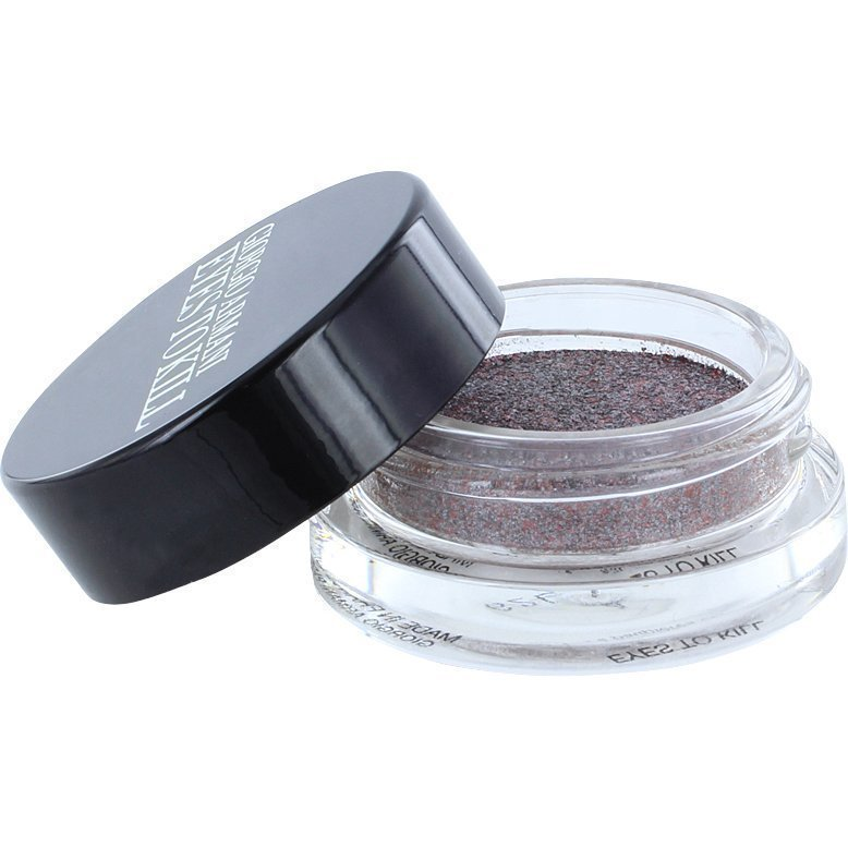 Giorgio Armani Eyes To Kill Eyeshadow Intense N°04 Pulp Fiction 4g