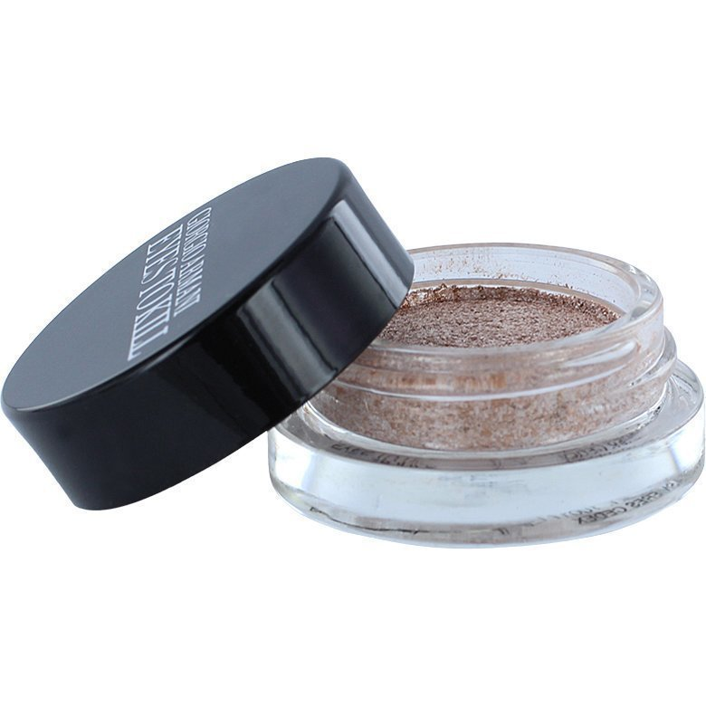 Giorgio Armani Eyes To Kill Eyeshadow Intense N°09 Rock Sand 4g