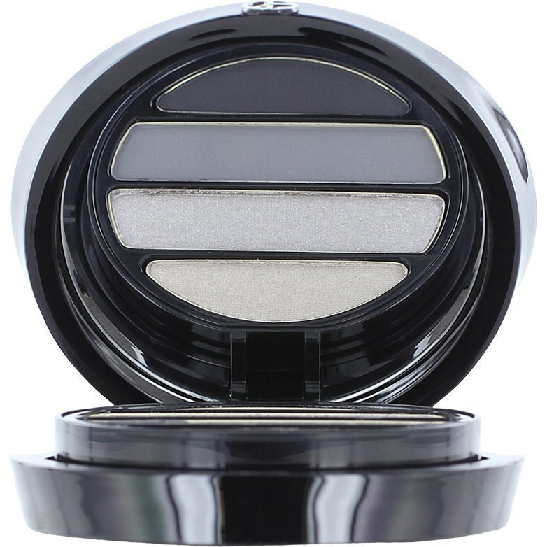 Giorgio Armani Eyes To Kill Eyeshadow Palette N°01 Bourdoir 8g