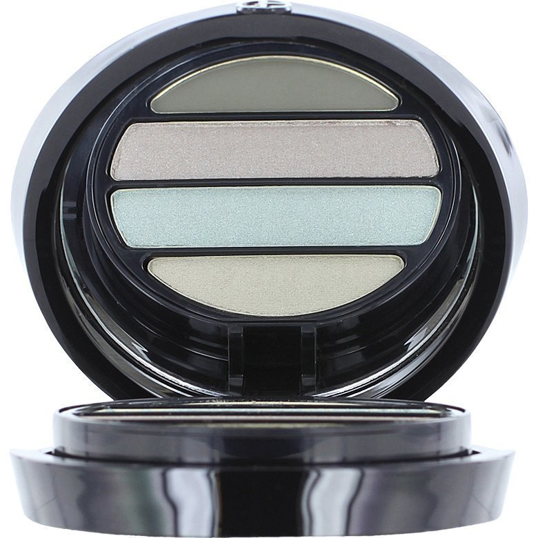 Giorgio Armani Eyes To Kill Eyeshadow Palette N°03 Pantelleria 8g