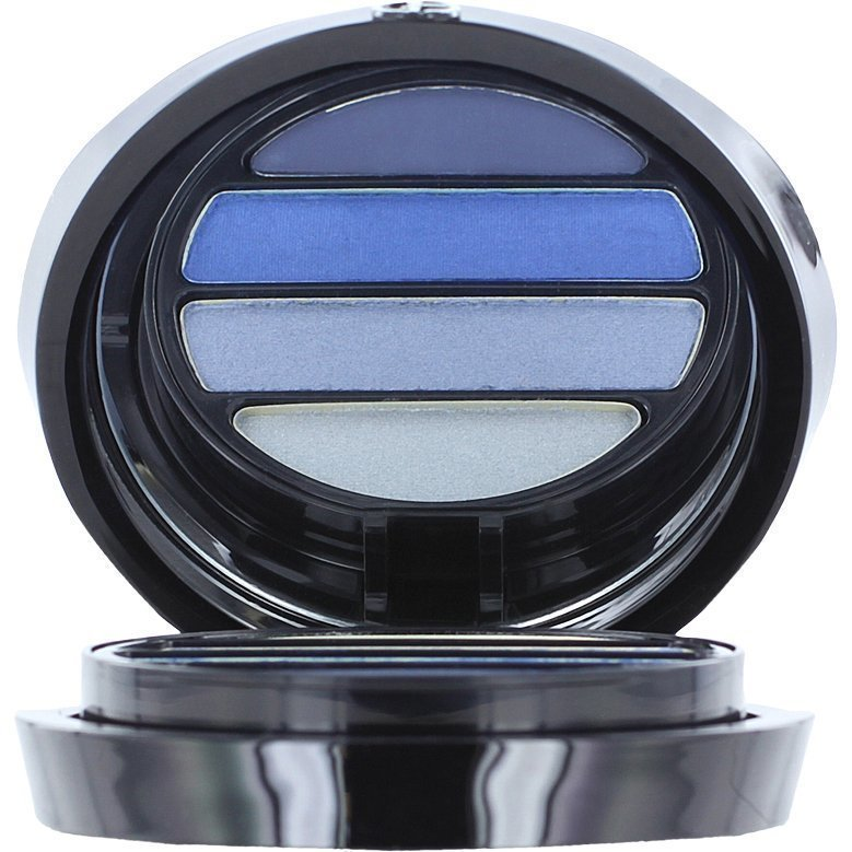 Giorgio Armani Eyes To Kill Eyeshadow Palette N°05 Mediterranea 8g