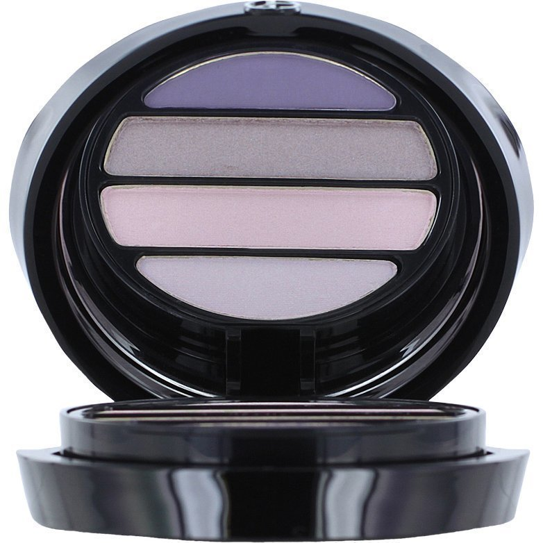 Giorgio Armani Eyes To Kill Eyeshadow Palette N°08 Parma 8g
