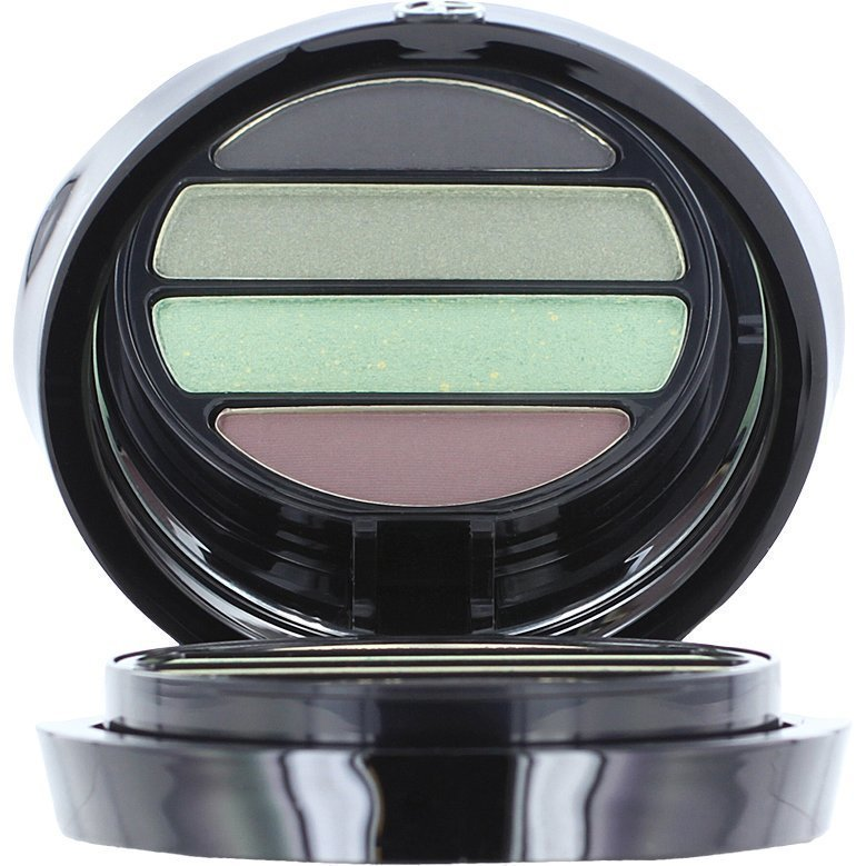 Giorgio Armani Eyes To Kill Eyeshadow Palette N°09 Medusa 8g