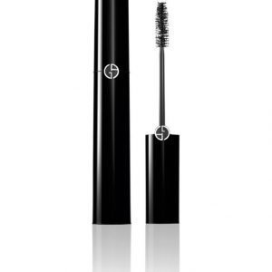 Giorgio Armani Eyes To Kill Mascara Ripsiväri