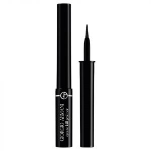 Giorgio Armani Eyes To Kill Proliner Liquid Eye Liner Various Shades 1