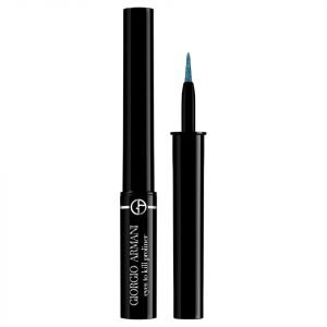 Giorgio Armani Eyes To Kill Proliner Liquid Eye Liner Various Shades 2