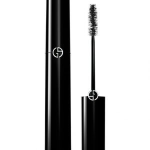 Giorgio Armani Eyes To Kill Waterproof Mascara Ripsiväri