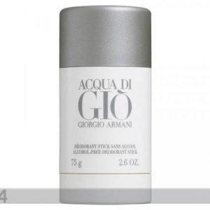 Giorgio Armani Giorgio Armani Acqua Di Gio Deodorant-Stick 75ml