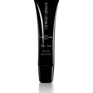Giorgio Armani Him/Her Lipcare Huulivoide 15 ml