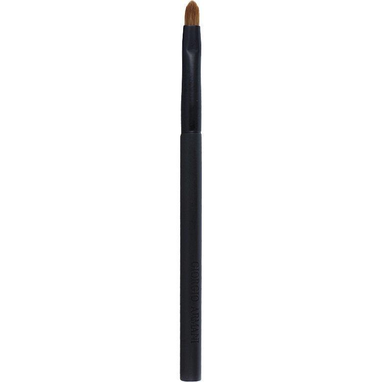 Giorgio Armani Lip Brush Brush