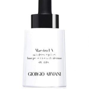 Giorgio Armani Maestro Uv Make Up Primer Pohjustusvoide