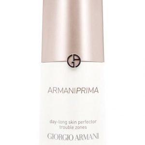 Giorgio Armani Prima Day Long Skin Perfector Pohjustusseerumi 30 ml