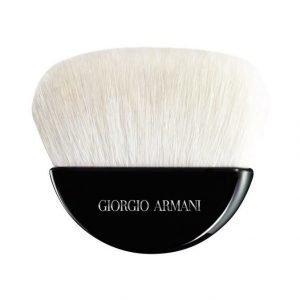 Giorgio Armani Sculpting Puuterisivellin
